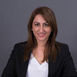 Zina Nicolaou